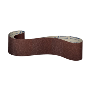 Nastri carta Klingspor abrasivi legno carrozzeria