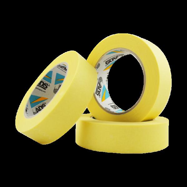 Nastri carta mask tape 60 nastri per carrozzeria